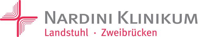 Nardini Klinikum Logo