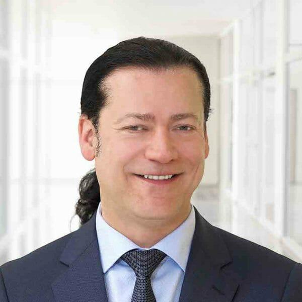 Christoph Denzer