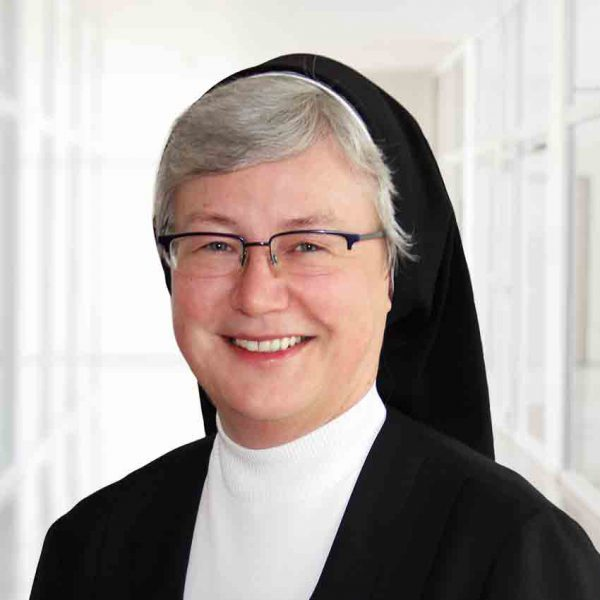 Elisa Döschl