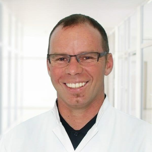 Franz Michael Eckel