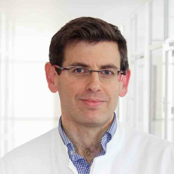 Carlos Garcia Pardo