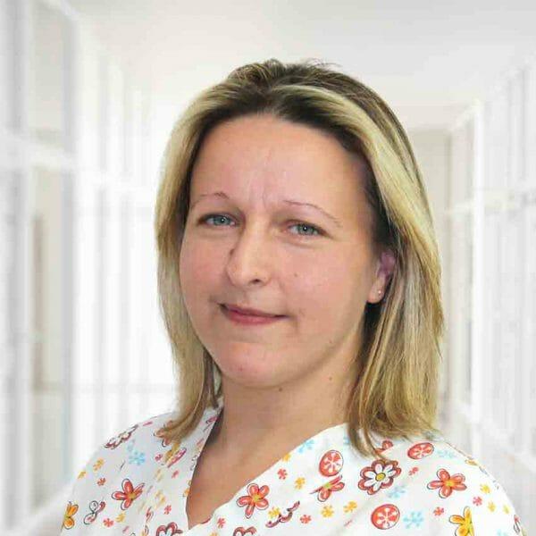 Anja Germann