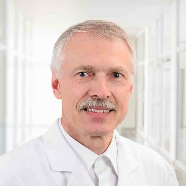 Werner Hauck