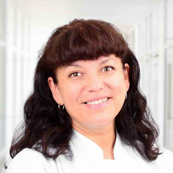 Valeria Hoffmann