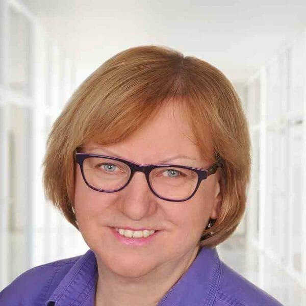 Susanne Loos