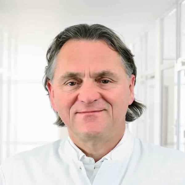 Christoph Metzner