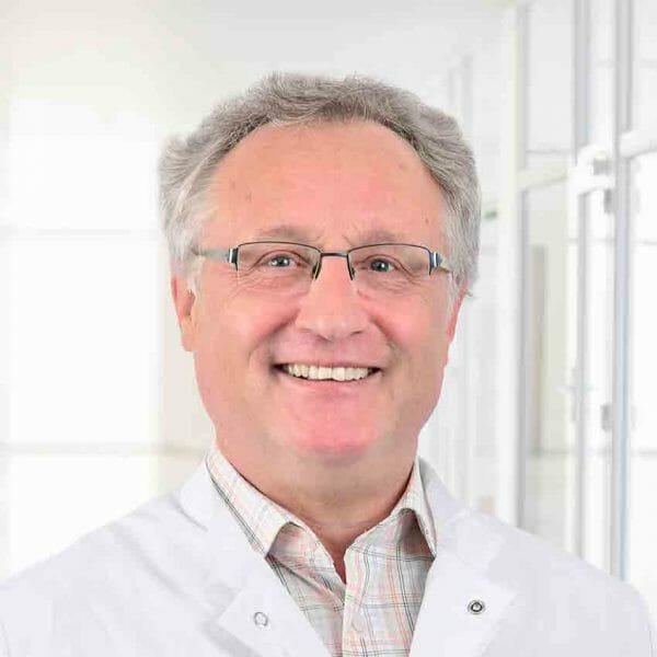 Thomas Oster