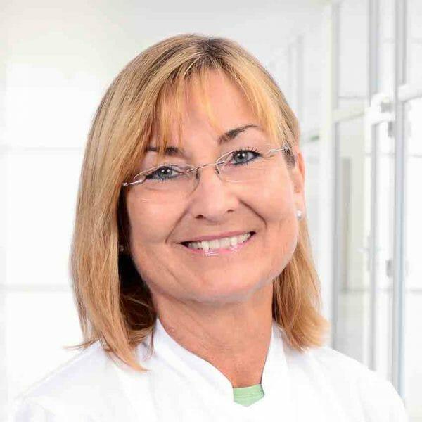 Angela Schmitt-Horlacher