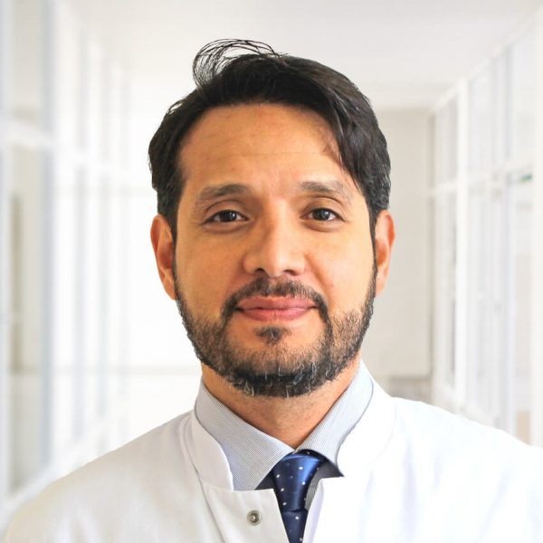 Adel El Mshiti