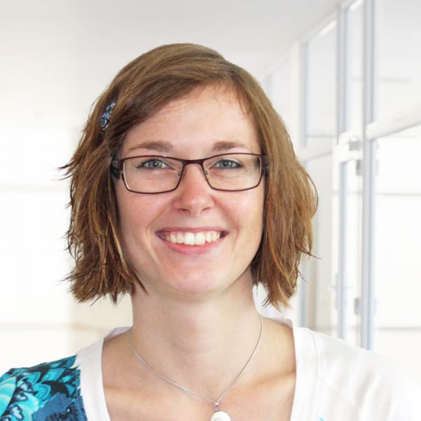 Johanna Feder