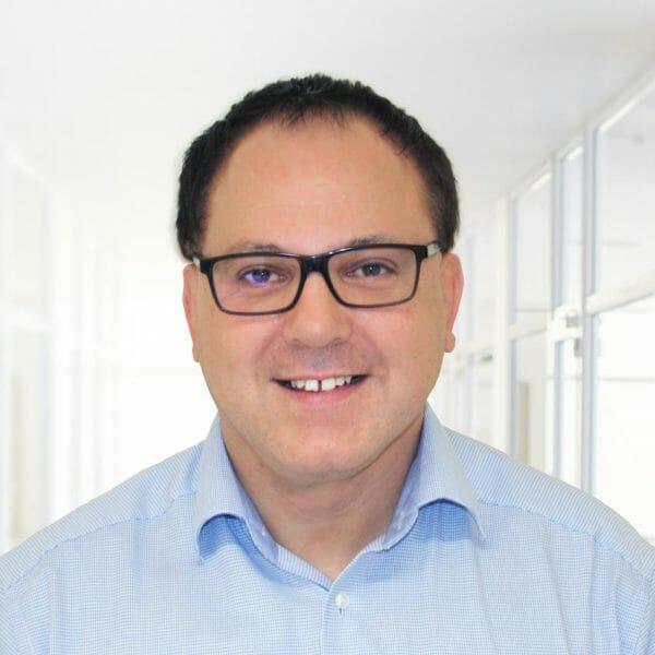 Ulrich Striegel