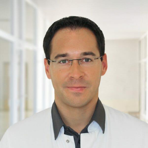 Michael Stetzenbach