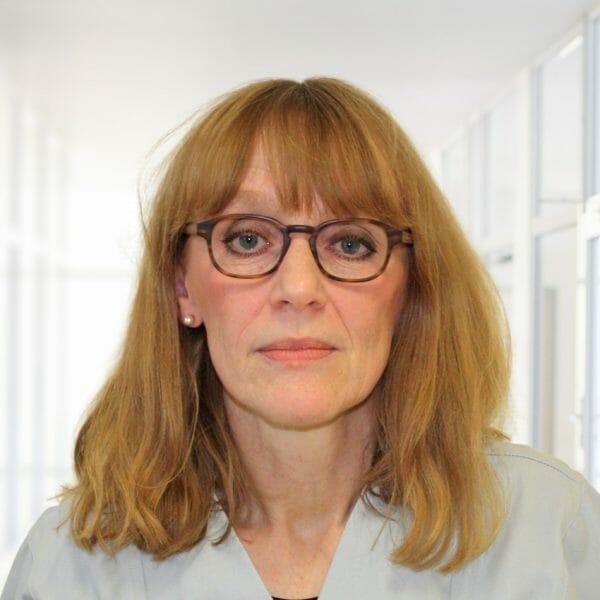 Manuela Bayer