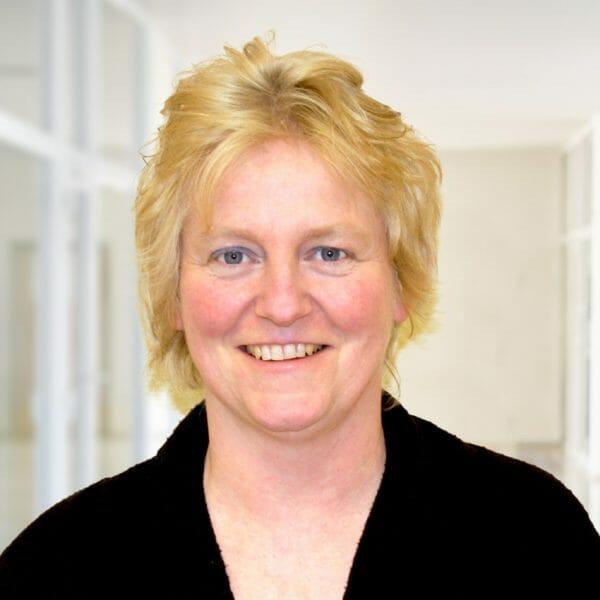 Sylvia Heinemann