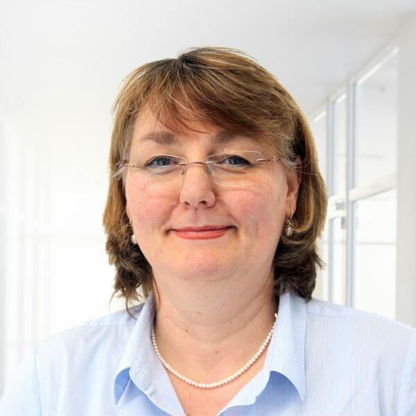 Monika Kilburg