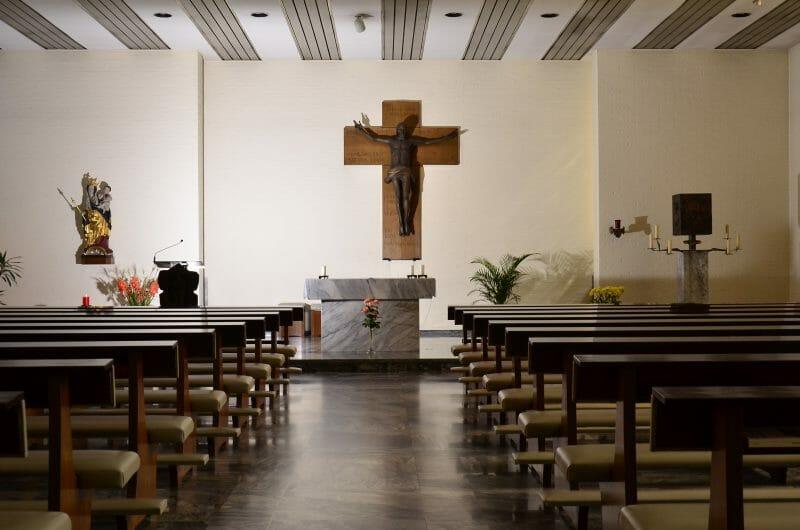 Nardini Kapelle ZW