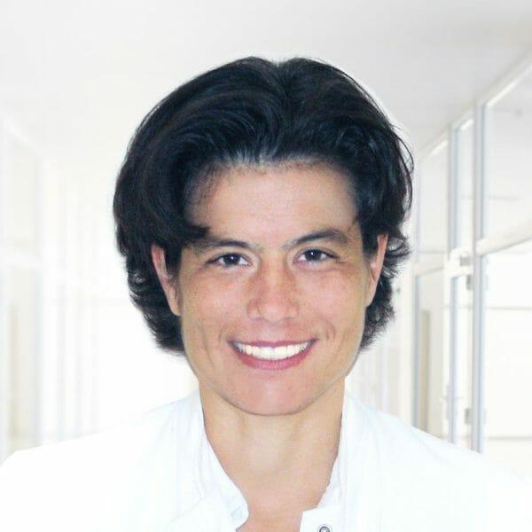 Nicole Kneller