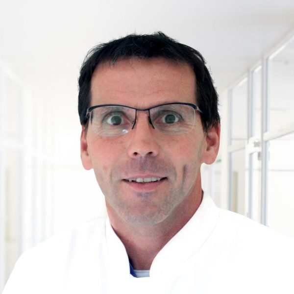 Dominik Legner