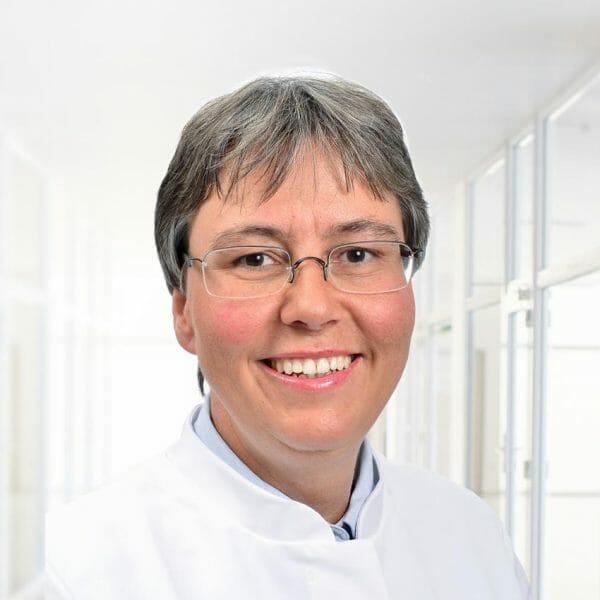 Elisabeth Seebaß