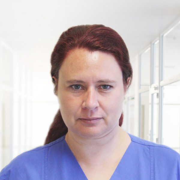 Tanja Leyser