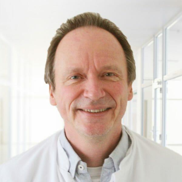 Steffen Nirmaier