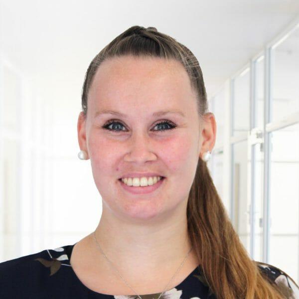 Annika Birkheuer